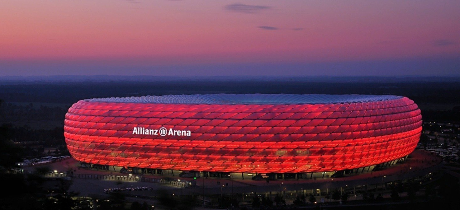 allianz-arena-bayern-munchen-bayern-munich-germany-stadium