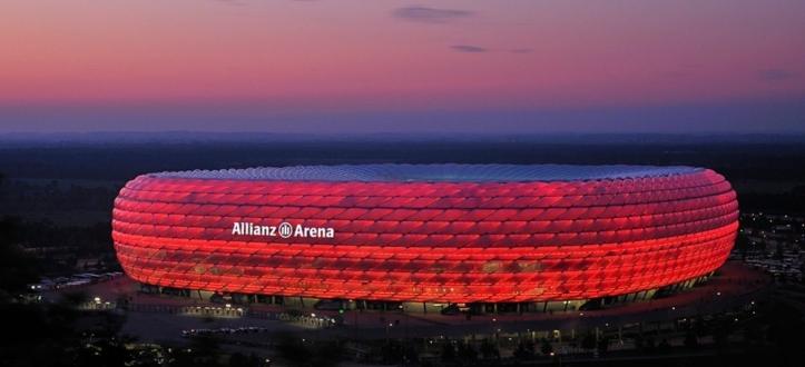 allianz-arena-bayern-munchen-bayern-munich-germany-stadium
