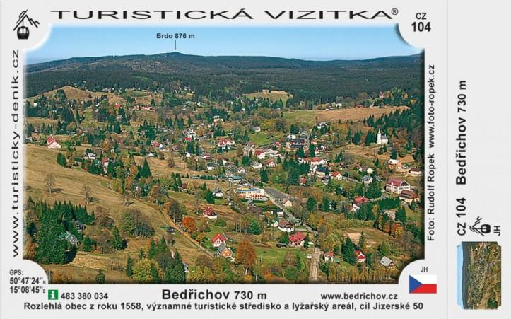 cz-104-bedrichov-ver-1-l