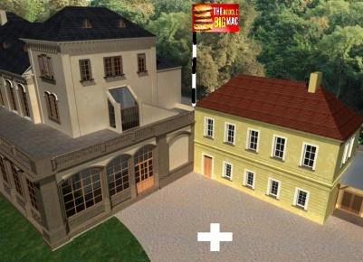709390_21673_slechtovka_restaurace_vizualizace