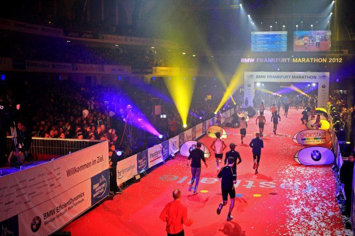 Frankfurt-Marathon_Frankfurt-Marathon-2012_zvgs5949_16688049046_o_-3219-1024x683