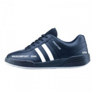 nahled-obuv-pracovni-49