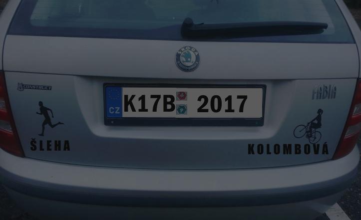 20171205_144730-1