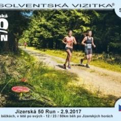 a-21-jizerska-50-run