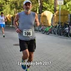 Lysolajsky_beh_2017-223