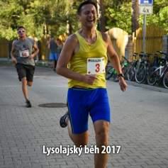 Lysolajsky_beh_2017-233
