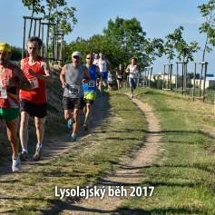 Lysolajsky_beh_2017-479