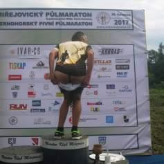 Mirejovicky_pulmaraton_156