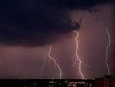 bouře 1