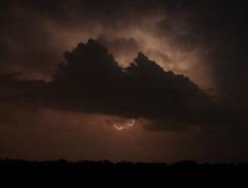 bouře 2